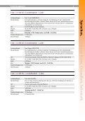 Sprachen - Strassen - Seite 4