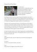 """Das """"Budget für Arbeit"""" - Behindertenbeauftragter des Landes ... - Page 7"""