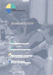Datei downloaden - Institut für Sozialtherapie