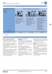 Gas · Guss · Heizwert · 38–60 kW Katalog Heiztechnik ... - Buderus
