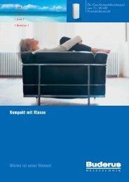 Kompakt mit Klasse - HEEP GmbH