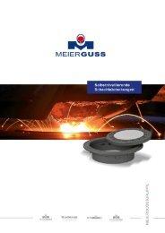 PDF for printing (5 MB) - Meierguss