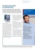 Logano plus GB312 - Buderus - Page 2