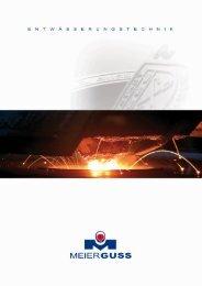 PDF for printing (6 MB) - Meierguss