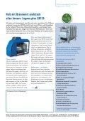 Logano plus GB125 - Buderus - Page 2