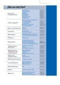 Wir machen es Ihnen einfacher Die Buderus-Handelsmarke: Logafix - Seite 3