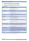 Logamax plus GB172 - Buderus - Page 4