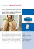 Heizen mit Spareffekt: Hier ist mehr drin - Buderus - Seite 6