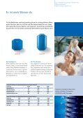 Heizen mit Spareffekt: Hier ist mehr drin - Buderus - Seite 7