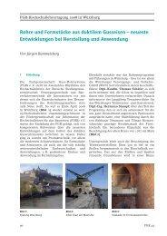 Gussrohr-Technik Heft 43