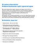 Logafix, Logasan, Logavent Die Buderus Handelsmarken auf einen ... - Seite 4
