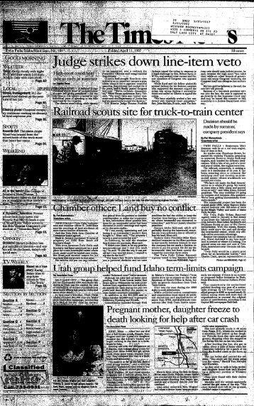 1997_04_11.pdf