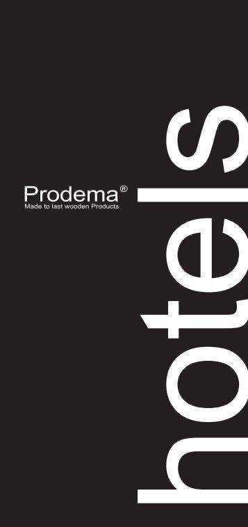 swimming pools : spas : gyms - Prodema