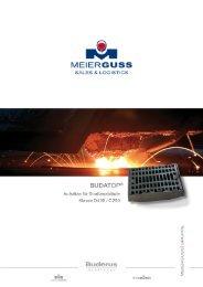 PDF for printing (3,9 MB) - Meierguss