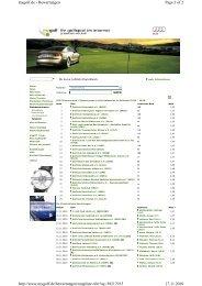 Page 1 of 2 mygolf.de - Bewertungen 17.11.2010 http://www.mygolf ...