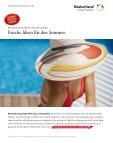 exclusive - Lufthansa Media Lounge: Home - Seite 4