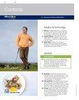 exclusive - Lufthansa Media Lounge: Home - Seite 6