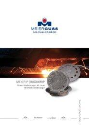 PDF for printing (3,5 MB) - Meierguss