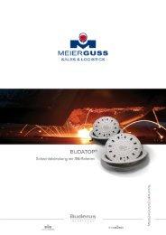 PDF for printing (3,4MB) - Meierguss