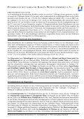 Pressemitteilung Rossfest 2010 - Seite 2