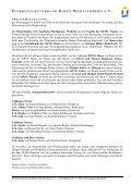 Pressemitteilung Rossfest 2010 - Seite 3
