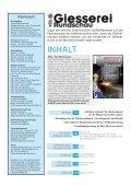 Grundlagenforschung als Basis für Innovationen - VÖG - Verein ... - Seite 3