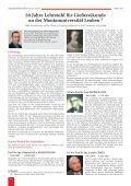 Grundlagenforschung als Basis für Innovationen - VÖG - Verein ... - Seite 4