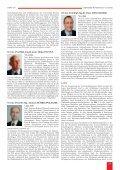 Grundlagenforschung als Basis für Innovationen - VÖG - Verein ... - Seite 5
