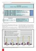 Grundlagenforschung als Basis für Innovationen - VÖG - Verein ... - Seite 6