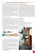 Grundlagenforschung als Basis für Innovationen - VÖG - Verein ... - Seite 7
