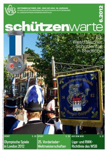 sw_6_2012_64_S.qx7:Layout 1 - Schützenwarte - WSB