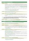 Festprogramm 2012 - Schützen- und Heimatverein Hoetmar - Seite 3