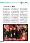 Jahreshaupt- versammlung - Tage - Seite 4