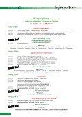 Jahreshaupt- versammlung - Tage - Seite 6