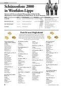 schützenwarte 7 - Schützenwarte - WSB - Seite 6