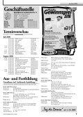 schützenwarte 7 - Schützenwarte - WSB - Seite 7