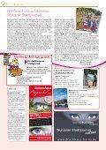 Wurzener Stadtjournal Wurzener Stadtjournal - Druckhaus Borna - Seite 2