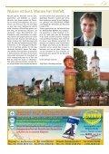 Wurzener Stadtjournal Wurzener Stadtjournal - Druckhaus Borna - Seite 3
