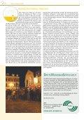 Wurzener Stadtjournal Wurzener Stadtjournal - Druckhaus Borna - Seite 4