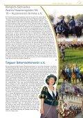 Wurzener Stadtjournal Wurzener Stadtjournal - Druckhaus Borna - Seite 7