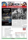 Im Internet unter - Druck + Verlag Heggemann - Page 4