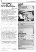Landesmeisterschaften 2000 - Schützenwarte - WSB - Seite 3