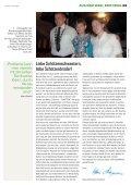Chronik Abzeichen - Schützenwarte - WSB - Seite 3