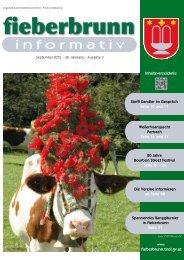 (6,38 MB) - .PDF - Fieberbrunn