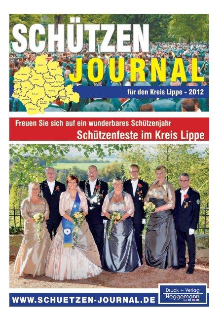 Im Internet unter - Druck + Verlag Heggemann