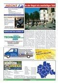 Im Internet unter - Druck + Verlag Heggemann - Page 2