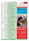 Im Internet unter - Druck + Verlag Heggemann - Page 3