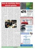 Im Internet unter - Druck + Verlag Heggemann - Page 5