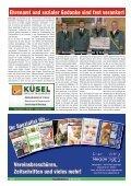 Im Internet unter - Druck + Verlag Heggemann - Page 6