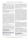 Der Rechtshilfeverkehr zwischen Taiwan und der Volksrepublik China - Seite 2